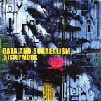 Data & Surrealism