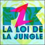 Loi De La Jungle