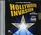 Hollywood Invasion
