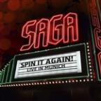 Spin It Again!: Live In Munich