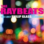 Lost Philip Glass Sessions