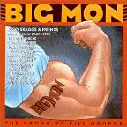 Big Man:Songs Of Bill Monroe
