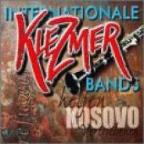 Internationale Klezmer Bands Helfen Kosovo