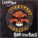 Lenny Dee Presents Ruffbeats: One Step Back