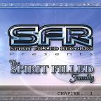 Spirit Filled Family, Chapter 1