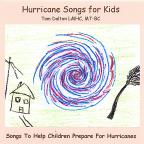 Hurricane Songs For Kids