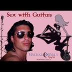 Sex With Guitars