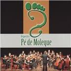 Orquestra Pé De Moleque (Children's Orchestra)