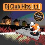 DJ Club Hits, Vol. 11