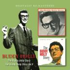 Buddy Holly Story/The Buddy Holly Story, Vol. 2