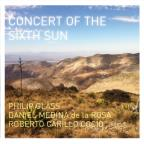 Concert of the Sixth Sun