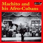 Machito & His Afro Cubans