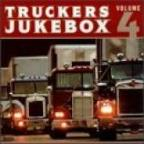Truckers Jukebox #4