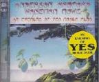 Evening Of Yes Music Plus