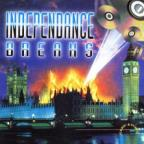 Independance Breaks