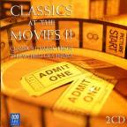 Classics at the Movies, Vol. 2