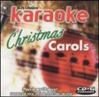 DJ's Choice Karaoke Christmas Carols