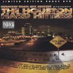 Straight from the Streets Presents Houston Hard Hitters, Vol. 1