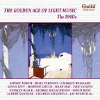 Golden Age of Light Music: The 1940's