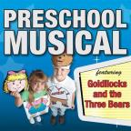 Preschool Musical