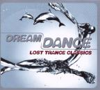 Dream Dance-Lost Tranc