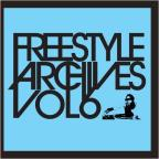 Freestyle Archives, Vol. 6