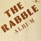 Rabble Album