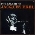 Ballad of Jacques Brel