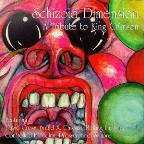 Schizoid Dimension-A Tribute To King Crimson