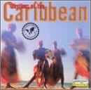 Rhythms Of The Caribbean