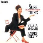 Sure Thing: The Jerome Kern Songbook