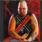 Best Of Popa Chubby