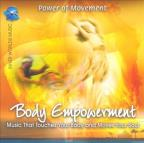 Power of Movement: Body Empowerment
