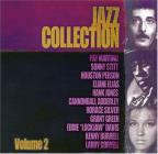 Giants of Jazz: Jazz Collection, Vol. 2