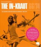 In-Kraut: Hip Shaking Grooves Made in Germany 1966-1974