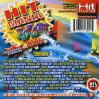 Hit Mania Estate 2006