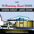 Broadway Sound Sessions
