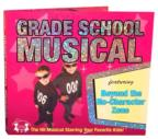 Grade School Musical