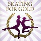 Skating For Gold