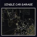 Single Car Garage
