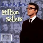 Million Sellers