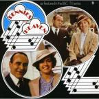 Pennies From Heaven: Music From and Inspired by the BBC Serial