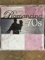 Romancing the 70s: You Belong to Me