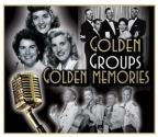 Golden Groups, Golden Memories