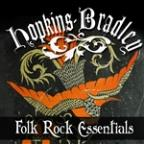 Folk Rock Essentials