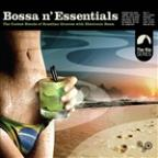 Bossa N' Essentials: Special Selection