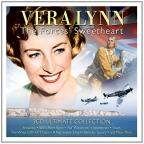 Forces Sweetheart: 49 Original Mono Recordings 1936-1952