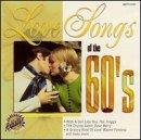 Love Songs Of The 60's