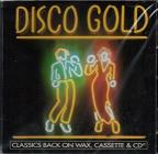 Disco Gold Vol. 1