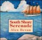 South Shore Serenade